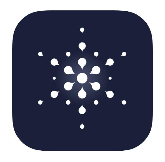 人気が高いおすすめTOEICアプリNo.3 『SANTA TOEIC』