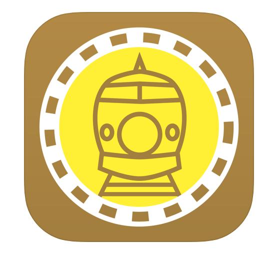 人気が高いおすすめTOEICアプリNo.4 『金のフレーズ2』