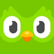 人気が高いおすすめTOEICアプリNo.7 『Duolingo』