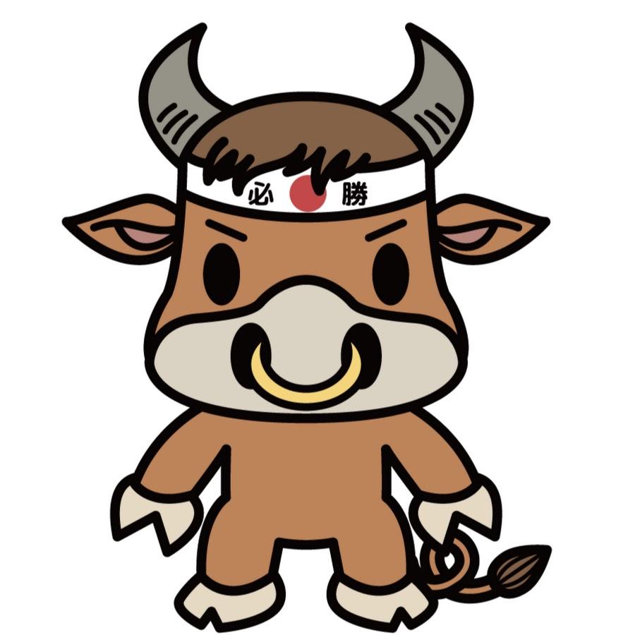 猛牛ちゃんねる JetBull